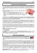 OSKAR DER EHRENAMTLICHKEIT - Marktgemeinde Dimbach - Seite 6