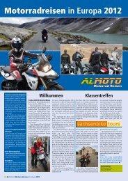 Katalog-Download - ALMOTO Motorrad Reisen