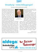 07spiezinfo juli11 - in Spiez - Seite 3