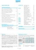 07spiezinfo juli11 - in Spiez - Seite 5