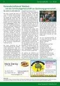 GemeindeNEWS - Seite 2