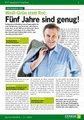 GemeindeNEWS - Seite 3