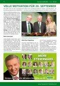 GemeindeNEWS - Seite 4