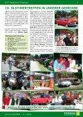 GemeindeNEWS - Seite 5