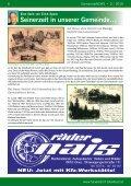 GemeindeNEWS - Seite 6