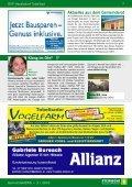 GemeindeNEWS - Seite 7