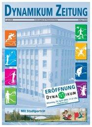 01_PZ_Jub_175 (Page 1) Pirmasenser Zeitung