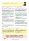 Juni 2010 - Seite 2