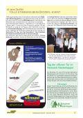 Juni 2010 - Seite 6