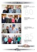 uns dein super Zeugnis – und du gewinnst super ... - ÖVP Herzogsdorf - Seite 7