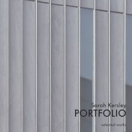 Portfolio single pages 09.05.2017