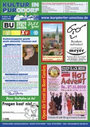 KULTURPUR-III-2010Download - R. und P. Zeitungsverlag GmbH