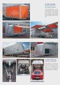 ALGEMA Leichtbau-Anhänger: Klassenprimus in der Nutzlast - Page 5