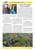 Um den Kollerschlager Adventkranz - Marktgemeinde Kollerschlag - Seite 2