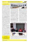 Um den Kollerschlager Adventkranz - Marktgemeinde Kollerschlag - Seite 3