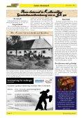 Um den Kollerschlager Adventkranz - Marktgemeinde Kollerschlag - Seite 4