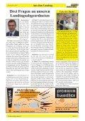 Um den Kollerschlager Adventkranz - Marktgemeinde Kollerschlag - Seite 5