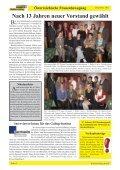 Um den Kollerschlager Adventkranz - Marktgemeinde Kollerschlag - Seite 6