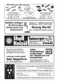 Jahreshauptversammlung 2002 - ACM Automobilclub München von ... - Seite 2