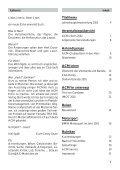 Jahreshauptversammlung 2002 - ACM Automobilclub München von ... - Seite 3