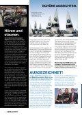 essen - publishing-group.de - Seite 4