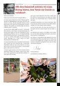 Jugend K ader 2011/2012 - SC Holweide 1968 eV - Page 3