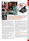 Jugend K ader 2011/2012 - SC Holweide 1968 eV - Page 5