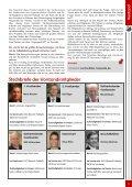 Jugend K ader 2011/2012 - SC Holweide 1968 eV - Page 6