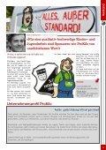 Jugend K ader 2011/2012 - SC Holweide 1968 eV - Page 7