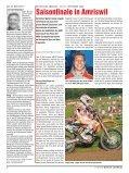 SAM-Journal - RS-Sportbilder - Seite 2