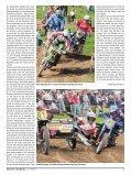 SAM-Journal - RS-Sportbilder - Seite 3