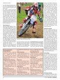 SAM-Journal - RS-Sportbilder - Seite 4