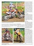 SAM-Journal - RS-Sportbilder - Seite 5