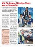 SAM-Journal - RS-Sportbilder - Seite 6