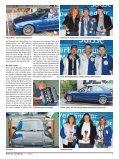 SAM-Journal - RS-Sportbilder - Seite 7