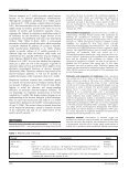 NADH dehydrogenase deficiency results in low ... - Microbiology - Page 2
