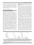 NADH dehydrogenase deficiency results in low ... - Microbiology - Page 3