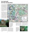TF Odenwald - Seite 3