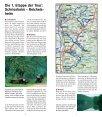 TF Odenwald - Seite 4