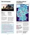 TF Odenwald - Seite 7