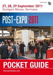 POST-EXPO2011