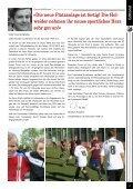 A -Jugend K ader 2012/2013 - SC Holweide 1968 eV - Page 3