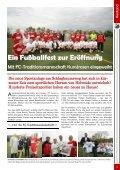 A -Jugend K ader 2012/2013 - SC Holweide 1968 eV - Page 6