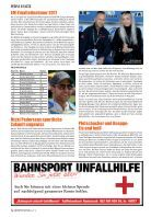 Bahnsport_7_low - Page 4