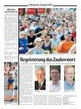 64. PADERBORNER - Paderborner Osterlauf - Seite 2