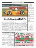 64. PADERBORNER - Paderborner Osterlauf - Seite 3