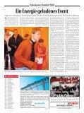 64. PADERBORNER - Paderborner Osterlauf - Seite 7