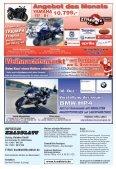 KAWASAKI NINJA 300 - Kradblatt - Seite 2