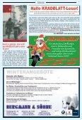 KAWASAKI NINJA 300 - Kradblatt - Seite 3