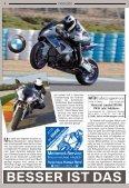 KAWASAKI NINJA 300 - Kradblatt - Seite 4